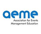 Association for events management