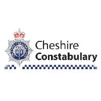 Cheshire Constabulary