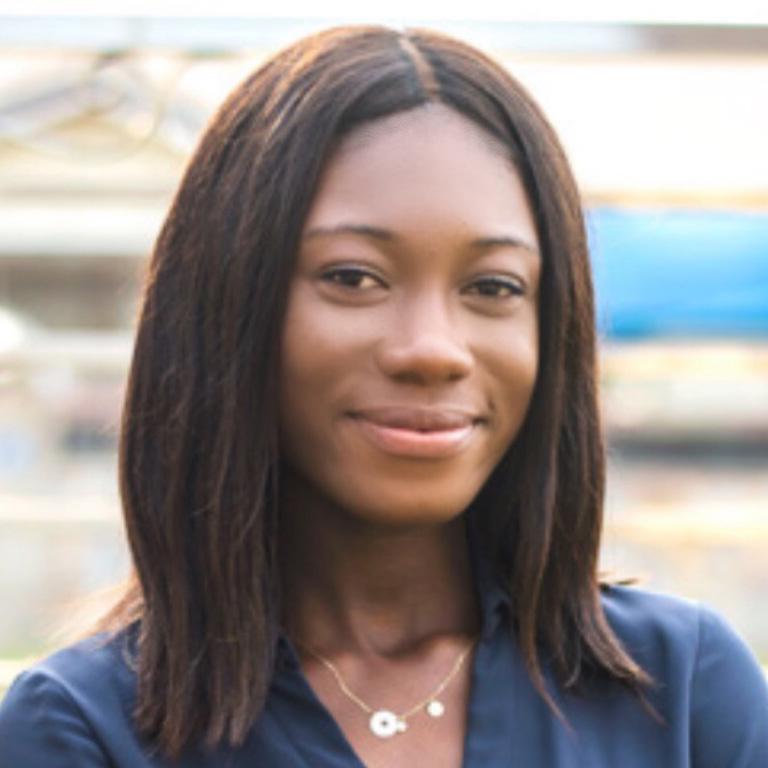 Loretta profile photo