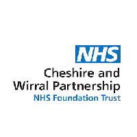 NHS Cheshire and Wirrall Partnership