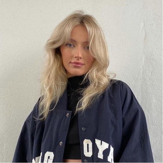 Emma Clarke profile photo
