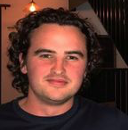 Charles Cockayne profile photo