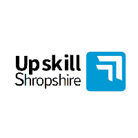 UpSkill Shropshire