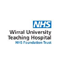 NHS Wirrall University Teaching Hospital