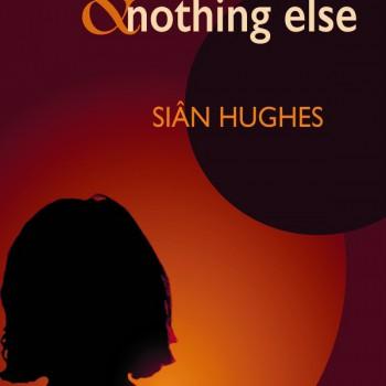 Sian Hughes