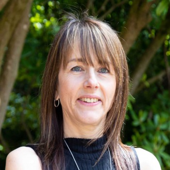 Paula Hamilton profile photo