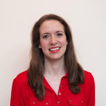 Associate Professor Michelle Mattison