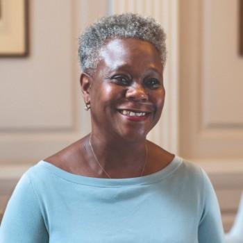 Professor Dame Donna Kinnair