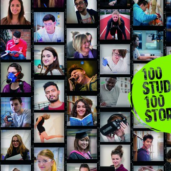 100_Students_100_Stories