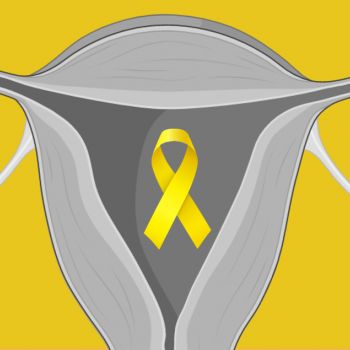 endometriosis awareness month