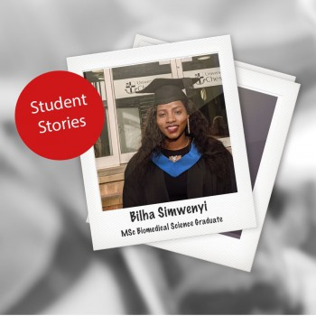 Biha-Simwenyi-Student-Stories