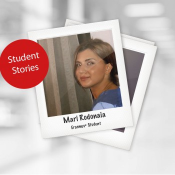 Mari-Rodonaia-Student-Stories.jpg