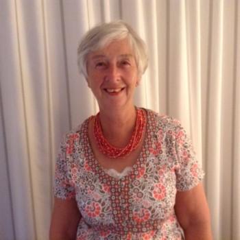Marion Needham