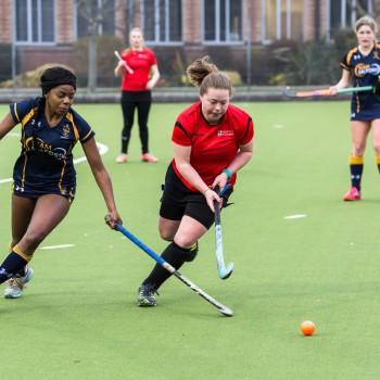 University of Chester Sport