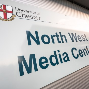 Digital Photography, Radio Production, Radio Student, North West Media Centre