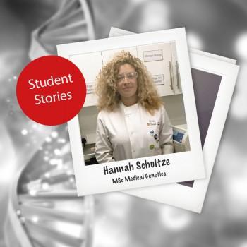 Student-Stories-Hannah-Schultz