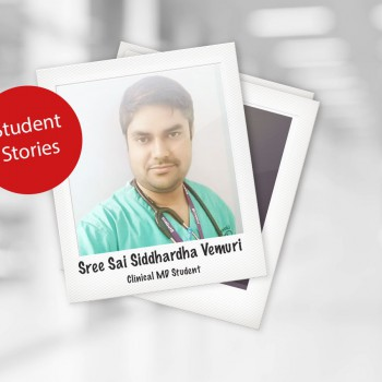 Student-Stories-Sree-Sai Banner Image