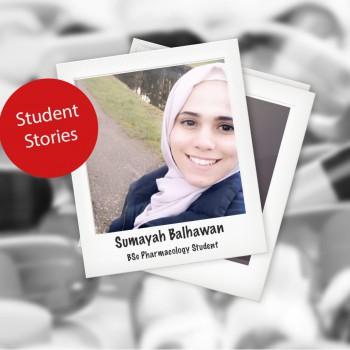 Sumayah-Balhawan-Student-Stories