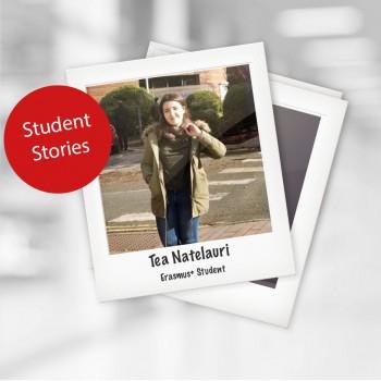 Tea-Natelauri-Student-Stories.jpg