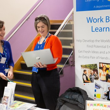 Work Based Learning, careers, graduate prospects, job, work
