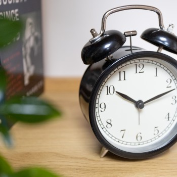 Timekeeping, Research, Study Tips, Time Management, Self Care, Motivation