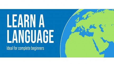 language programme