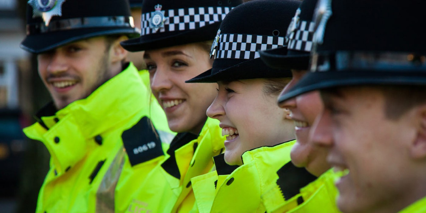 Cover letter for police officer position picture ideas references cover letter for police officer position policing madrichimfo Image collections