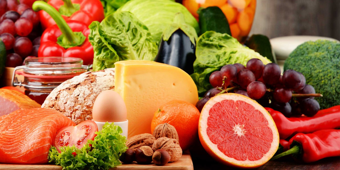 Nutrition And Dietetics Clinical Sciences And Nutrition