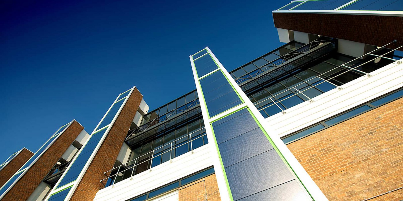Blue Sky Bio | Business Growth | University of Chester