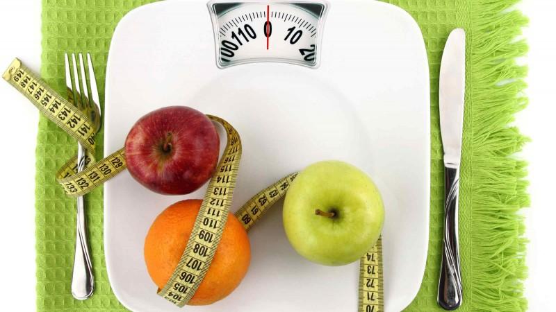 Image result for weight management program