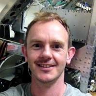 Gavin Phillips profile photo