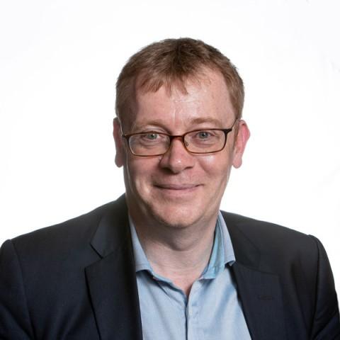 Gerard Edwards Staff photo