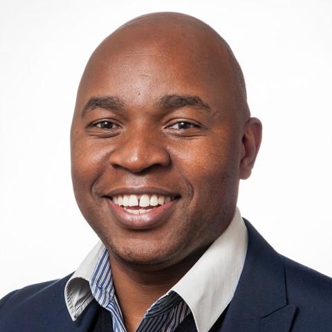 Langton Mburayi