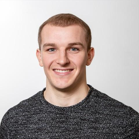 William Kent profile photo
