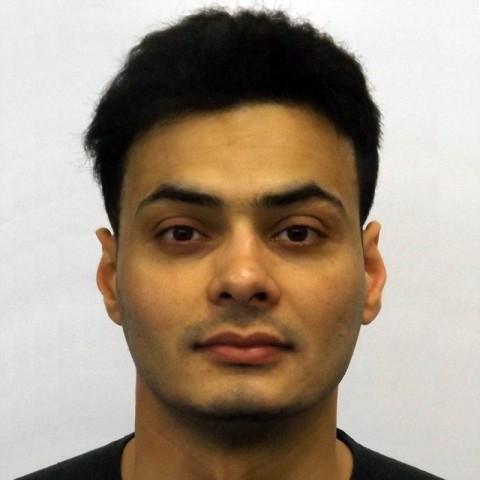 Ahmed Alsaadi profile photo