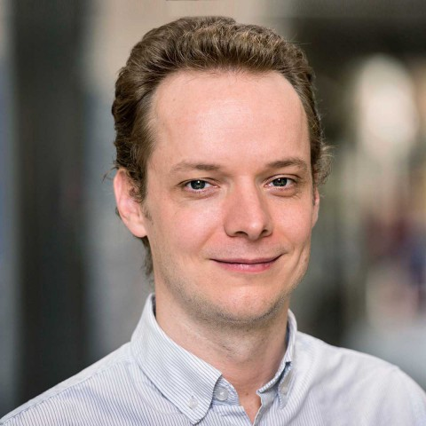 Andrew  Williams profile photo