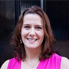 Dr Dawn Llewellyn