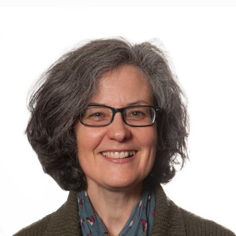 Deborah Wynne profile photo