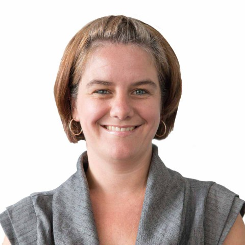 Gill Buck profile photo