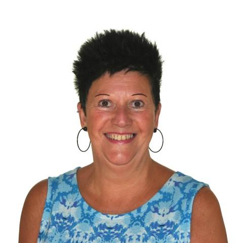 Helen Holt