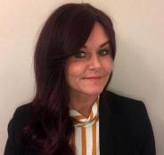 Nicola Sothern profile photo