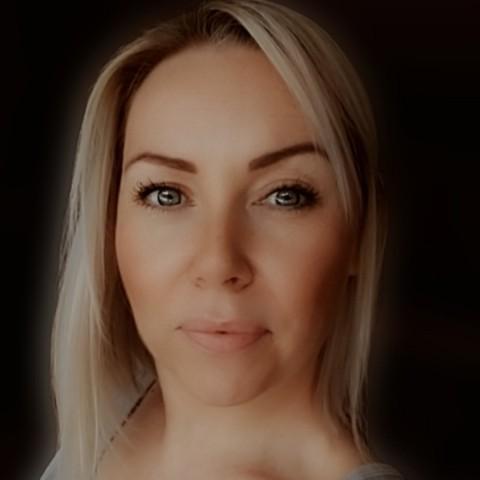 Pamela Barnes profile photo