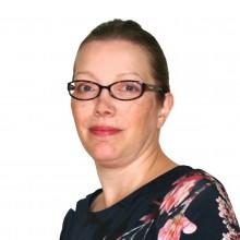 Sarah Ankers