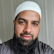 Aziz profile photo