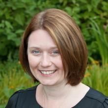 Beth Morris profile photo