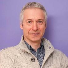 Mike Boulton