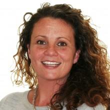 Kelly Bradburne-Tailby