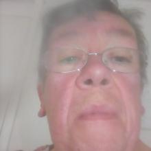Carol Ayrton profile photo