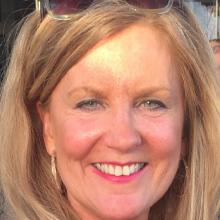 Connie profile photo