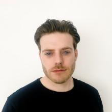 Ed Morris profile photo